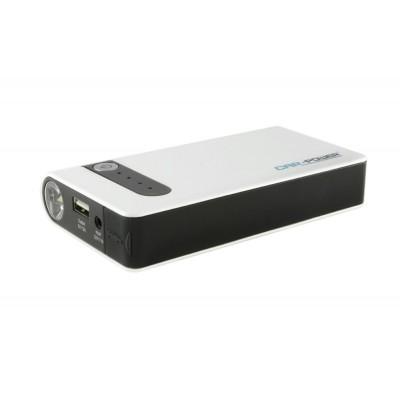 Εκκινητής - Booster μπαταριών Car Power CP-03 - 12V/9.000mAh