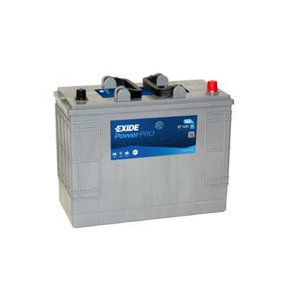 Μπαταρία Exide Professional Power EF1420-12V 142Ah