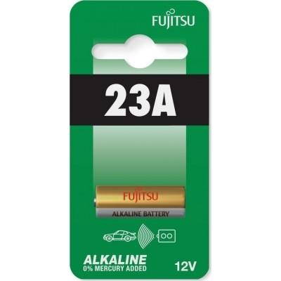 Μπαταρία Fujitsu  23A / L1028 12V