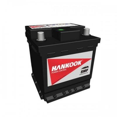 Μπαταρία Hankook MF54080 -12V 40Ah
